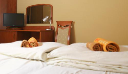 hubertus_hotel_3