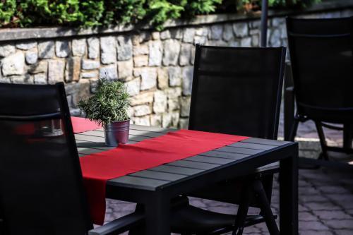 hubertus_restauracja12