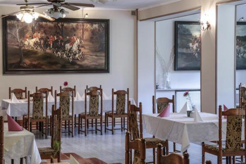 hubertus_restauracja5