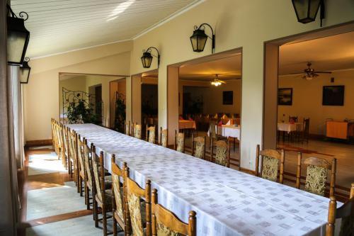 hubertus_restauracja6